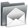 3d_maiol_folder_20528.png