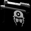 developer_folder_18834.png