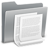 3d_documents_folder_20533.png