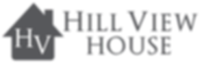 Hill View House logo 5.png