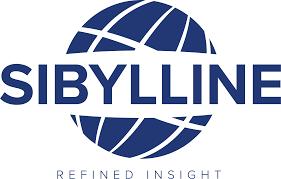 Sibylline testimonial