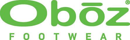 ObozFootwearR_GreenRGB.jpg