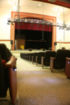 theatreLobby_2_400x600.jpg
