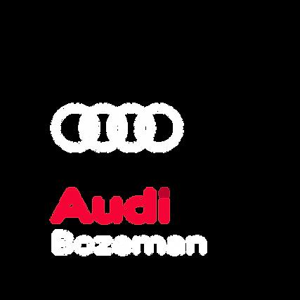 Audi Bozeman Transparent 1080.png