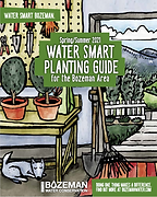 Water Smart Planting Guide.png