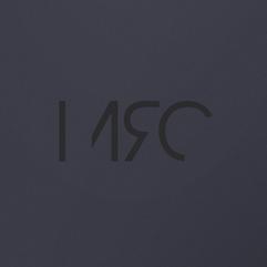 MRC Lab Design