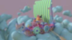 VIKINGOS_2.jpg