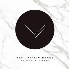 Vestiaire Vintage