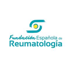Fundación Española de Reumatología
