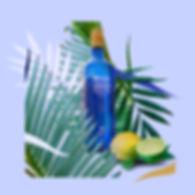PRUEBA.2.2.jpg