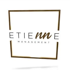 Etienne Management