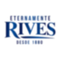 logo rives.jpg