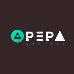 Agencia Pepa