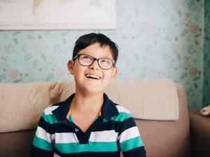 Esperienze e terapie con l'autismo: diario di bordo di un educatore e il suo ragazzo autistico i