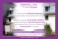 Invitacion Concierto 2-2.jpg