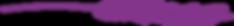 Logo Espacio Negrales