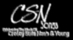 CSNsongs_LOGO_1011.png
