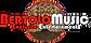 BertoloMusic_6.png
