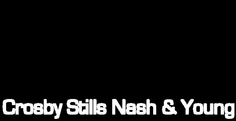 CSN&Y.png