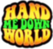 Hand Me Down Logo_13_ Wide.png