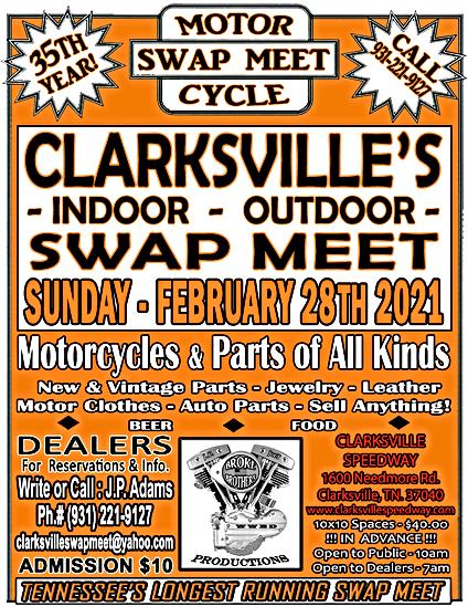 Clarksville Swap Meet.png
