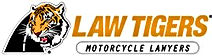 law_tigers.jpg