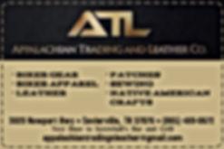 ATL & Screwballs2.jpg