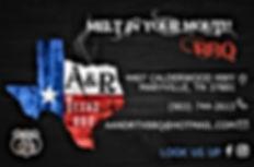 A & R Texas BBQ (eighth page).jpg