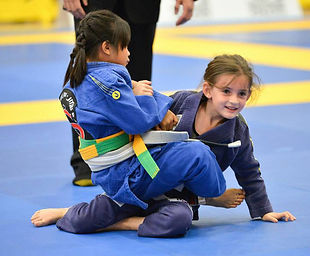 jiu-jitsu-kids 3.jpg