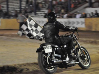 COOKEVILLE, TENNESSEE TO HOST THREE-DAY AMA MOTORCYCLE CLASSIC