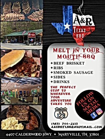 A&R Texas BBQ (quarter page).jpg