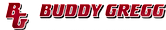 logo.png,qmodified=0621201921491236.page