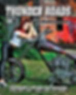 TN_August18_Cover.jpg