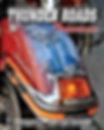 TN_Sept18_Cover.jpg