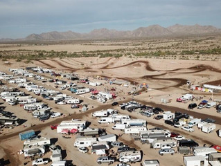 Area qualifiers kick off 2018 Rocky Mountain ATV/MC AMA Amateur National Motocross Championship