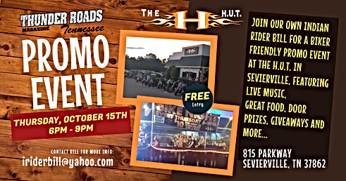 The HUT Promo Event.jpg