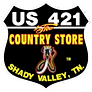Shady Valley Logo.png