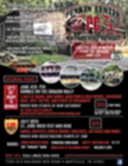 Punkin Center Full Page.jpg