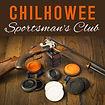 Chilhowee Logo.jpg