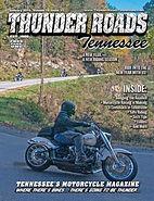 Jan 19 Cover.jpg
