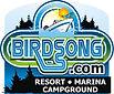 BRMC Logo_2008_with tags.jpg