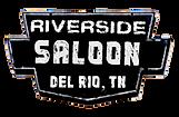 Riverside Saloon Logo.png