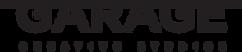 garage creative studios logo