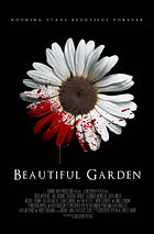 Beautiful Garden Movie Poster