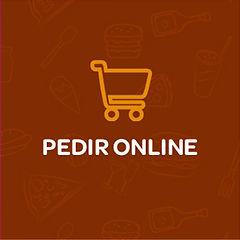 menu_pedir.jpg