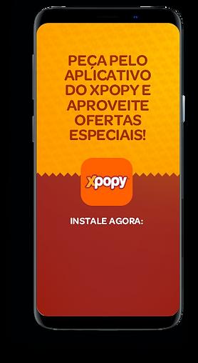 divulgação_app_site.png