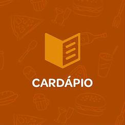 menu_cardapio.jpg