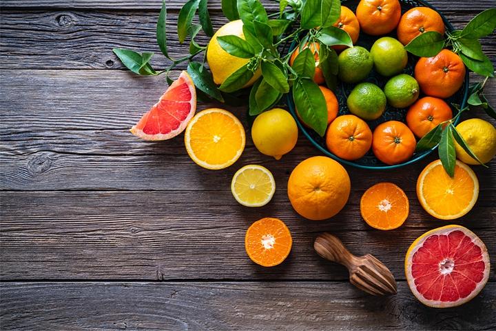 citrus-fruits-arrangement-lemon-orange-t