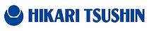 Hikari logo.png