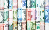 foreign currencies-small.png